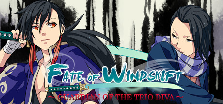 Fate of WINDSHIFT PC Game Free Download for Mac