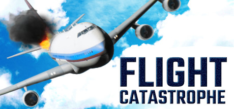Flight Catastrophe PC Game Free Download for Mac
