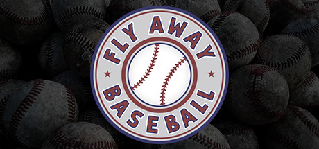 Fly Away Baseball PC Game Free Download for Mac