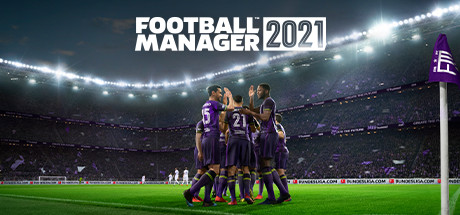 Football Manager 2021 Torrent Game Download for PC