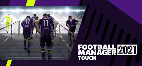 Football Manager 2021 Touch PC Game Free Download for Mac