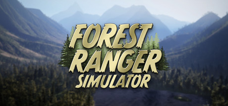 Forest Ranger Simulator PC Game Free Download for Mac