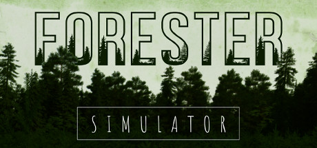 Forester Simulator PC Game Free Download for Mac