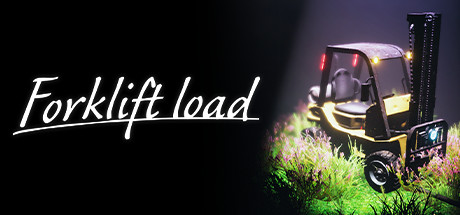 Forklift Load PC Game Free Download for Mac