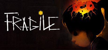 Fragile Free Download PC Game for Mac