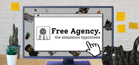 Free Agency PC Game Free Download for Mac