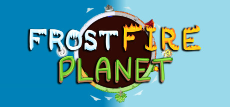 Frostfire Planet PC Game Free Download for Mac