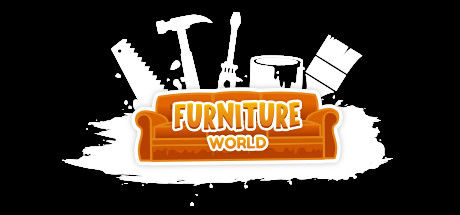Furniture World PC Game Free Download for Mac