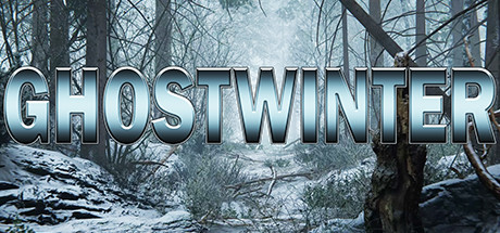 GHOSTWINTER PC Game Free Download for Mac