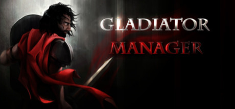 Gladiator Manager PC Game Free Download for Mac
