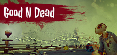 Good N Dead PC Game Free Download for Mac