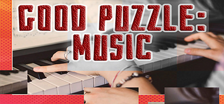 Good puzzle Music PC Game Free Download for Mac