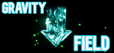 Gravity Field PC Game Free Download for Mac