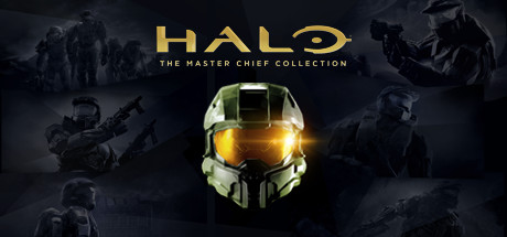 Halo: The Master Chief Collection PC Game Free Download for Mac