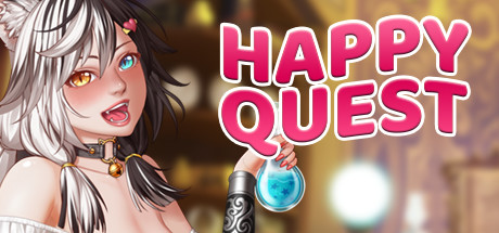Happy Quest PC Game Free Download for Mac