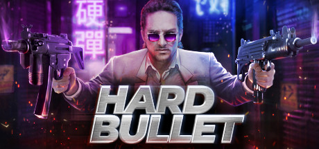 Hard Bullet PC Game Free Download for Mac