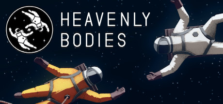 Heavenly Bodies PC Game Free Download for Mac