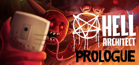 Hell Architect: Prologue PC Game Free Download for Mac