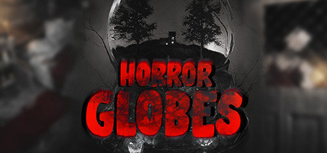 Horror Globes PC Game Free Download for Mac