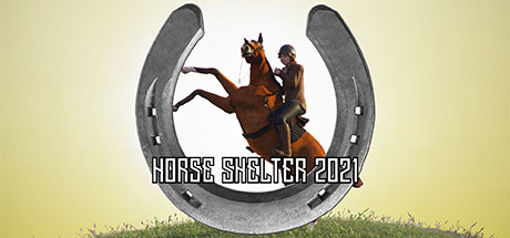 Horse Shelter 2021 PC Game Free Download for Mac