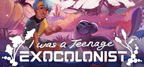 I Was a Teenage Exocolonist PC Game Free Download for Mac