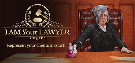 I am Your Lawyer PC Game Free Download for Mac