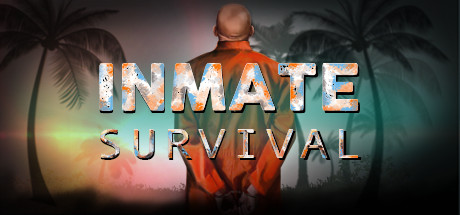 INMATE: Survival PC Game Free Download for Mac