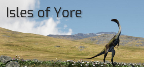 Isles of Yore PC Game Free Download for Mac