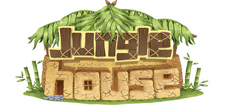 Jungle House PC Game Free Download for Mac
