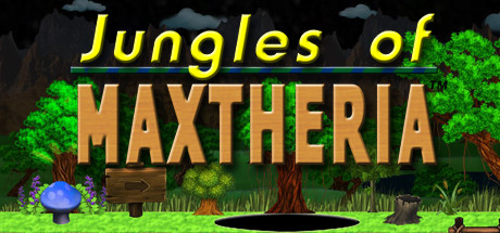 Jungles of Maxtheria PC Game Free Download for Mac