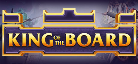 King of the Board PC Game Free Download for Mac