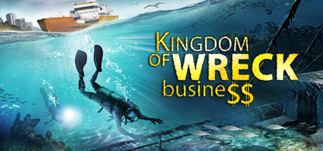 Kingdom of Wreck Business PC Game Free Download for Mac