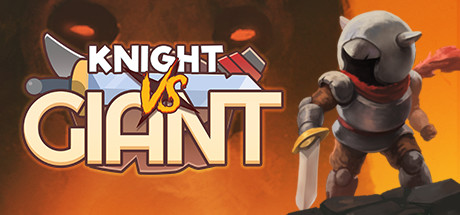 Knight Vs Giant PC Game Free Download for Mac