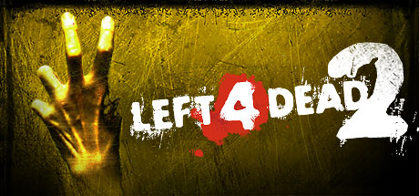Left 4 Dead 2 PC Game Free Download for Mac