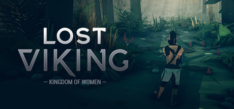 Lost Viking: Kingdom of Women PC Game Free Download for Mac