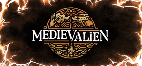 Medievalien PC Game Free Download for Mac