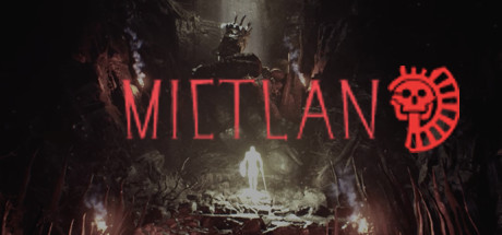 Mictlan An Ancient Mythical Tale PC Game Free Download for Mac