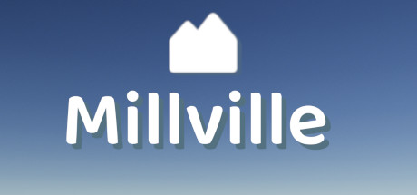 Millville PC Game Free Download for Mac