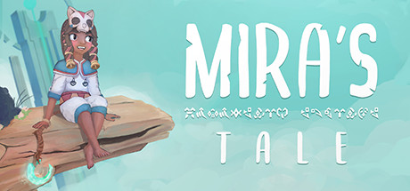 Mira's Tale PC Game Free Download for Mac