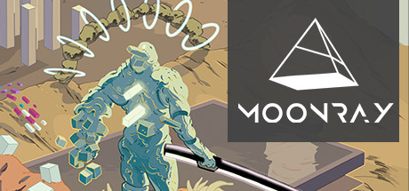 Moonray PC Game Free Download for Mac