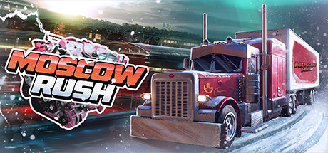 Moscow Rush PC Game Free Download for Mac
