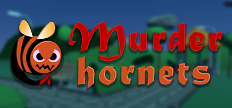 Murder Hornets PC Game Free Download for Mac