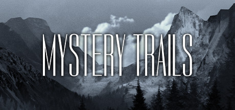 Mystery Trails PC Game Free Download for Mac