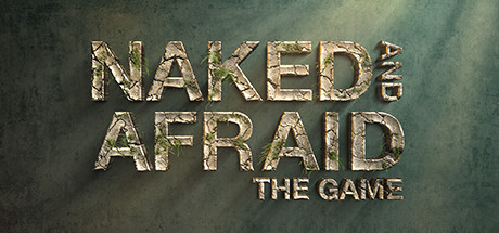 Naked and Afraid: The Game PC Game Free Download for Mac