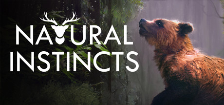 Natural Instincts PC Game Free Download for Mac
