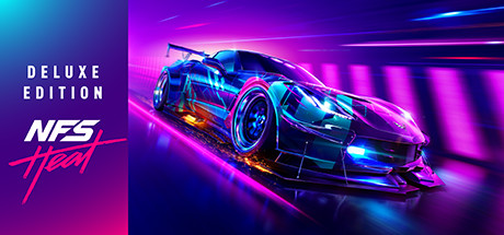 Need for Speed™ Heat PC Game Free Download for Mac