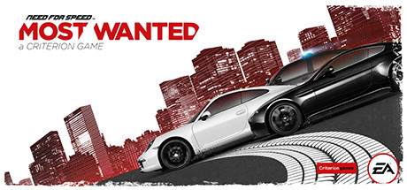 Need for Speed™ Most Wanted PC Game Free Download for Mac