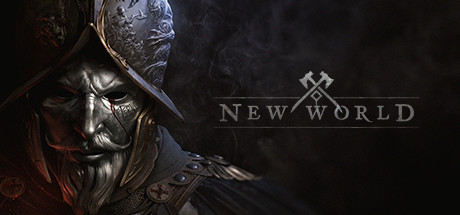 New World PC Game Free Download for Mac