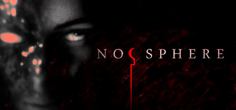 Noosphere PC Game Free Download for Mac