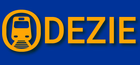 ODEZIE PC Game Free Download for Mac